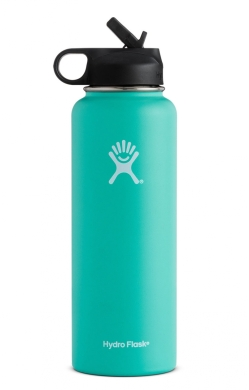 hydro-flask-stainless-steel-vacuum-insulated-water-bottle-40-oz-wide-mouth-straw-lid-mint
