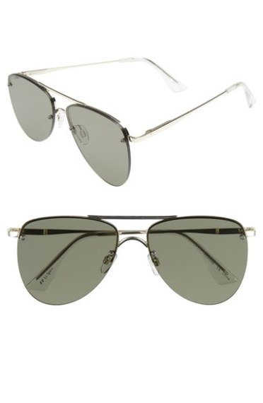 le-specs-aviators