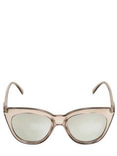 le-specs-blush