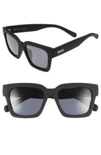 le-specs-square