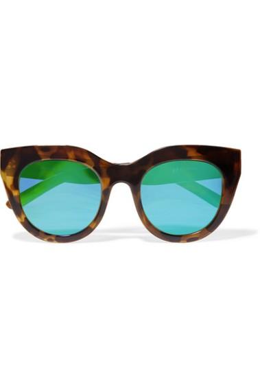 le-specs-tortoiseshell