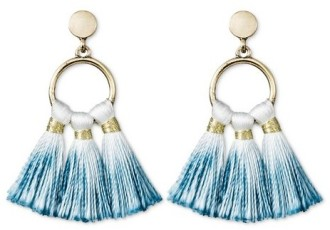 ombre-tassels