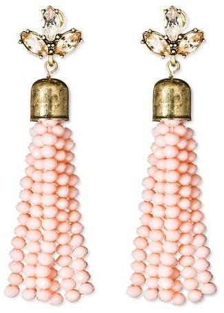 pink-tassels