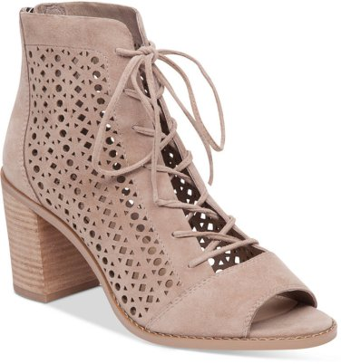 vince-camuto