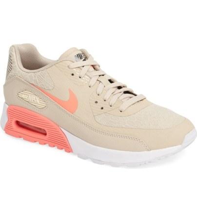 sneaker-6